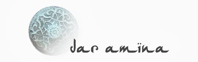 dar-amina