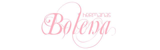 Hermanas Bolena