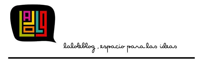 La Lole Blog