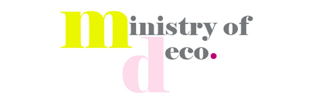 ministryofdeco