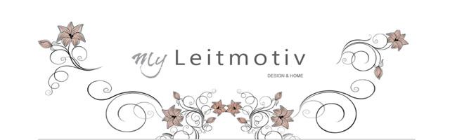 leitmotiv