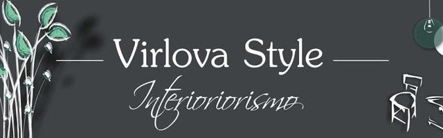 Virlova Style