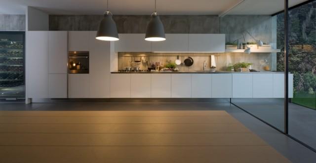 Instalaci n de cocina puntos a valorar for Cocinas alicatadas