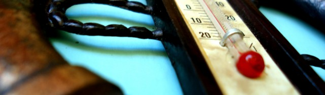 Ahorro en calefacción