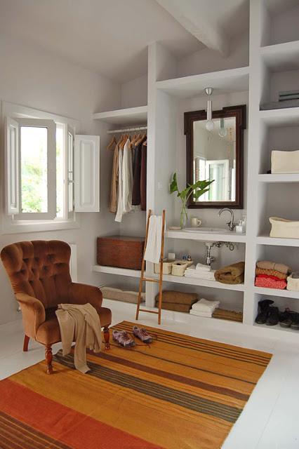 mobiliario de obra