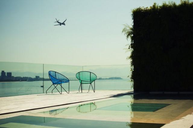 house-Urca-Rio-de-Janeiro-Brazil-by-arthur-casas-photo-by-matthieu-salvaing