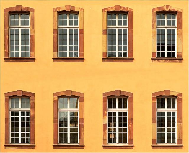 Tipos de ventanas cual es la mejor elecci n for Tipos de aluminio para ventanas