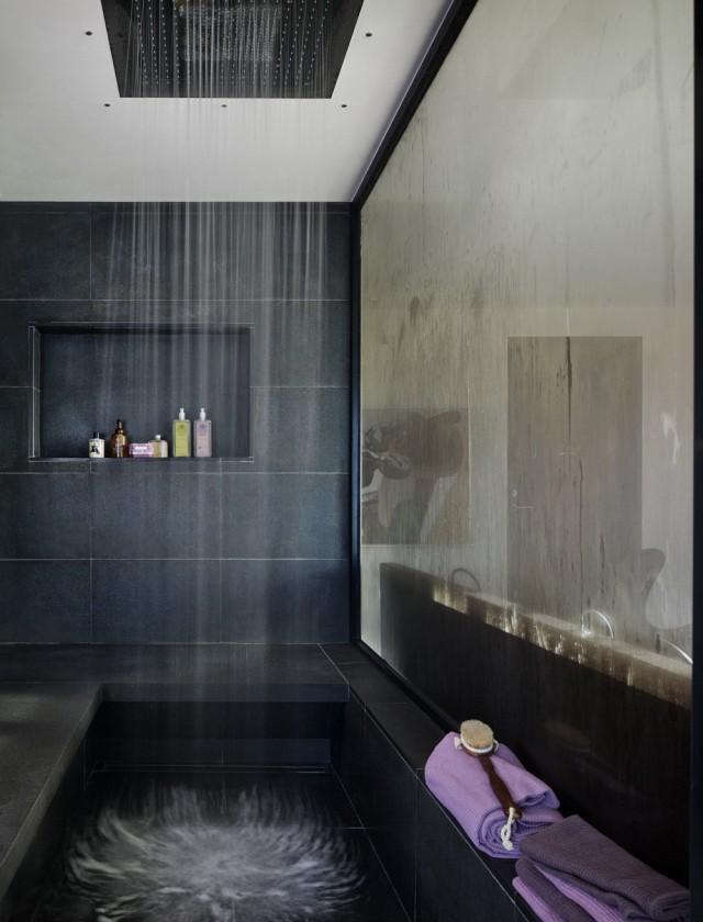 10 baños originales y creativos   dintelo.es