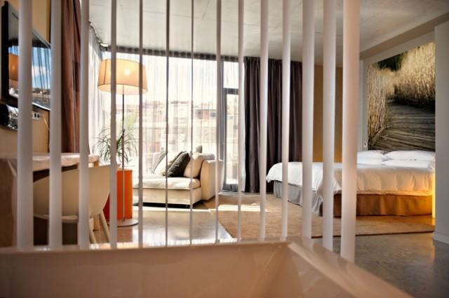 Designhouses, con la colaboraciu00f3n de la arquitecta Beatriz Pu00e9rez ...