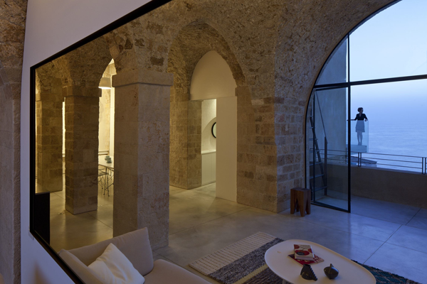 Jaffa-apartment-06