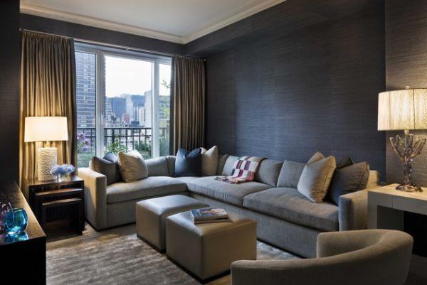 Elegir el color para el sofá   dintelo.es