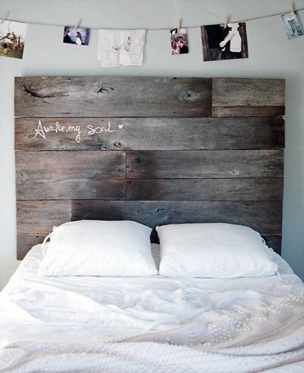 cabeceros de cama cabeceros de cama