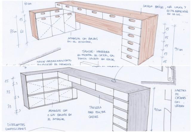 02-escritorio-a-medida-bocetos12-