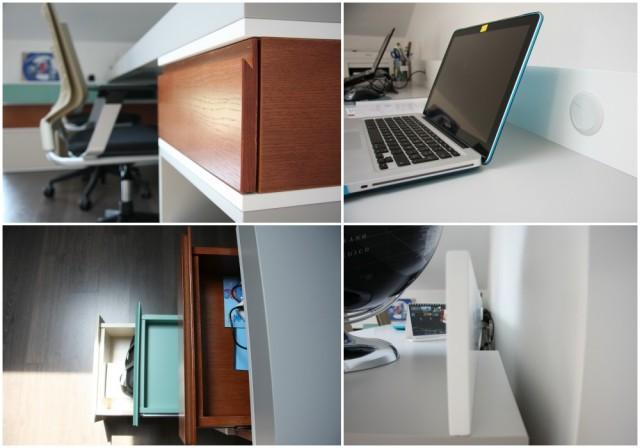 09-escritorio-a-medida-valencia-detalles-