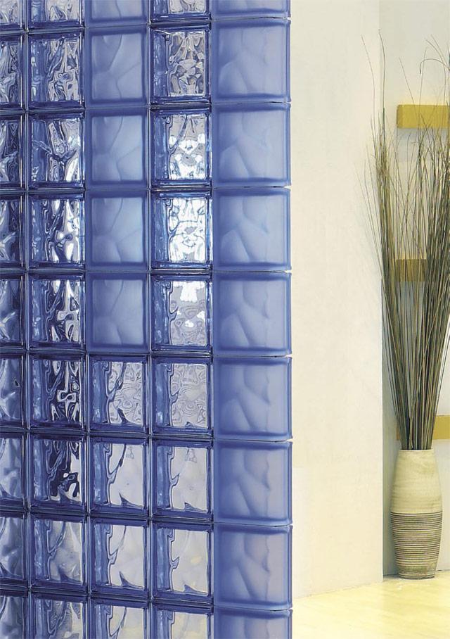 ladrillo de paves pladur y paves los ladrillos de vidrio