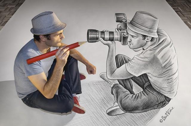 Imagenes De Skate Para Dibujar A Lapiz Imagui
