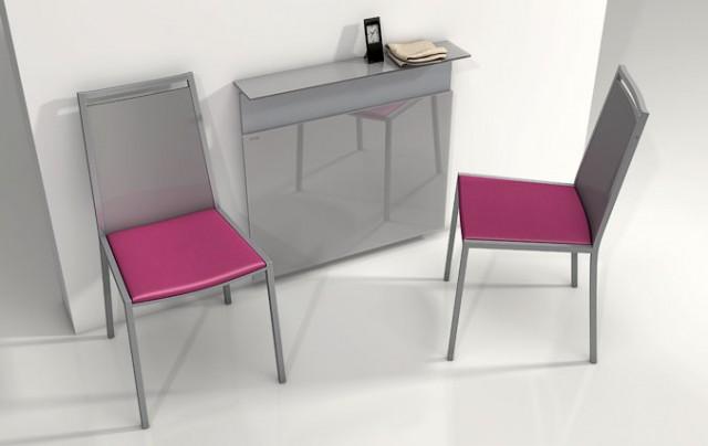 mesa-pequena-de-cocina-en-gris-640x404.jpg