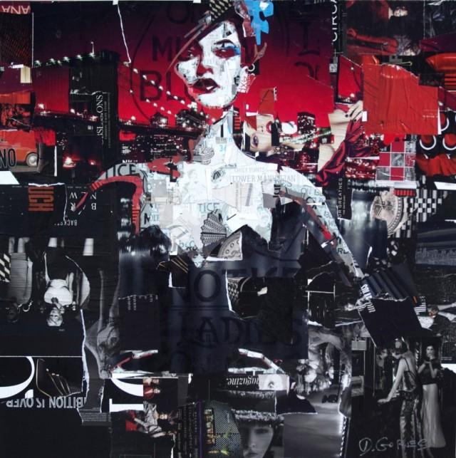 http://www.dintelo.es/wp-content/uploads/2013/12/Collages-Derek-Gores-2-640x643.jpg