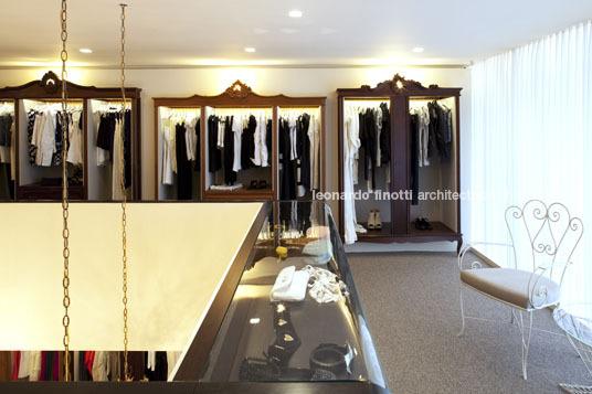 El armario de nuestros sueños13