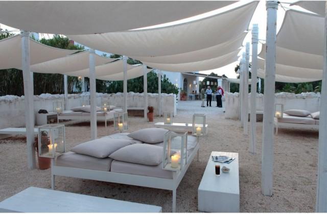 Masseria cimino wedding