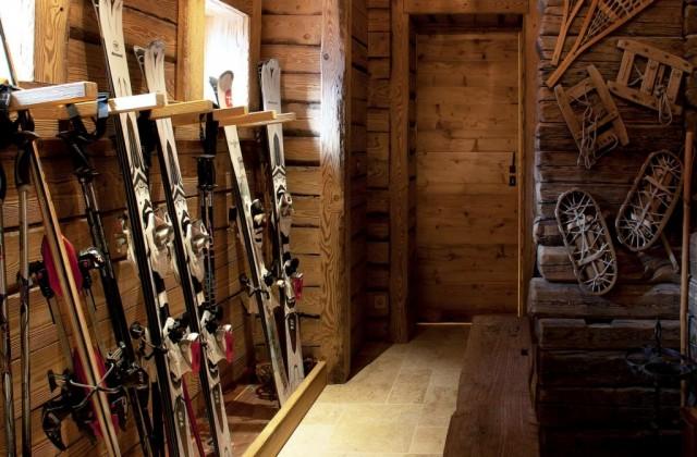 casa_madera