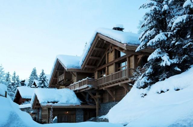 casa_rural_nieve2