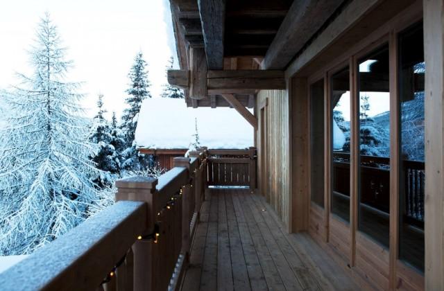 casa_rural_nieve4