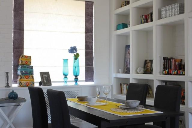 apartamento rusia4