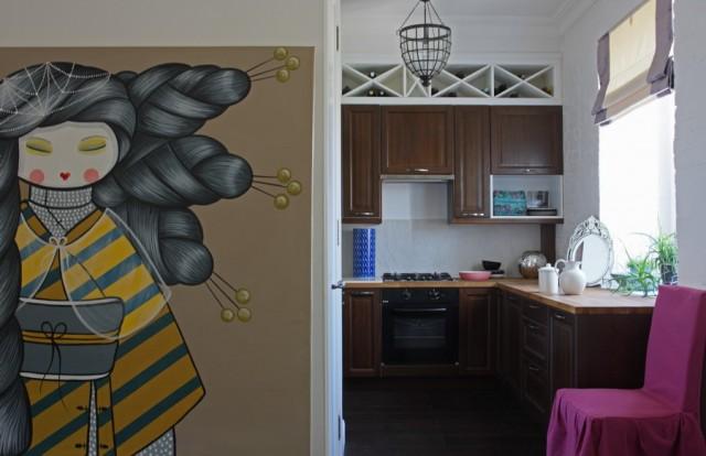 apartamento rusia5