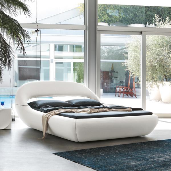 cama_moderna_original_1