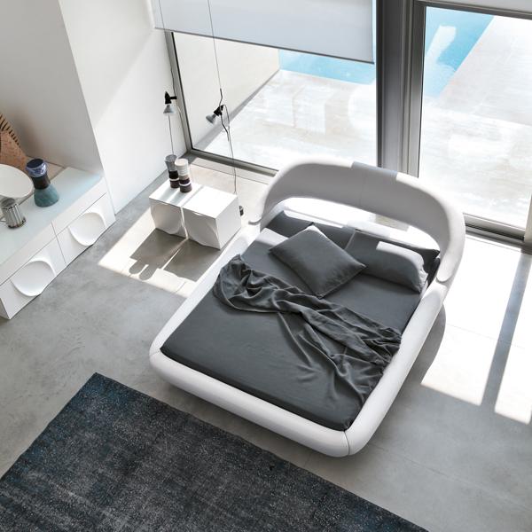cama_moderna_original_2