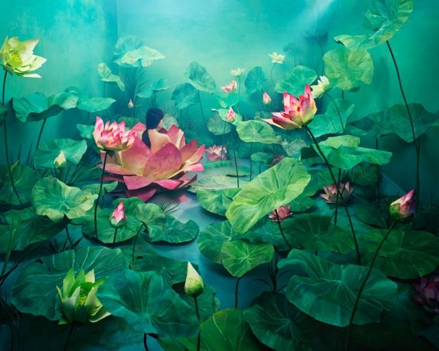 ¿Susrealismo? - Página 8 Imagenes_surrealistas_jeeyoung_lee10-640x512
