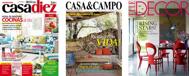 revistas_de_decoracion3 - Revistas De Decoracion