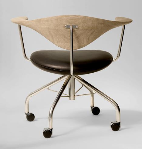 swivel-chair01