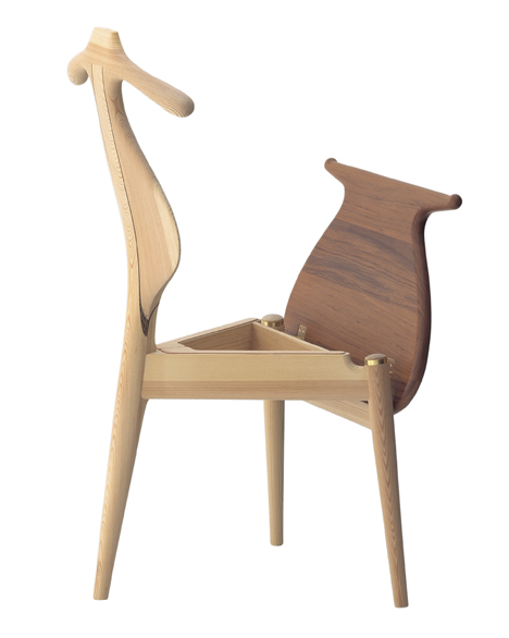 valet-chair01