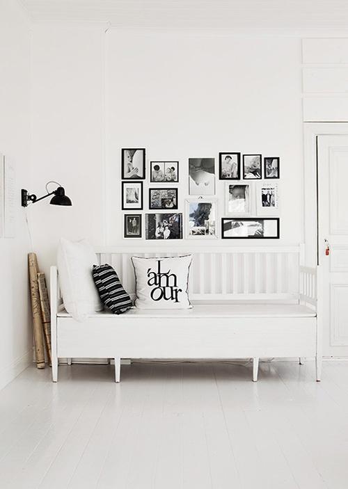decorar las paredes 12