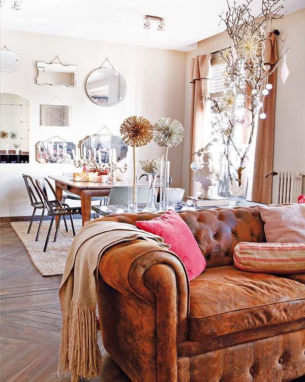 Sofa Chester 12