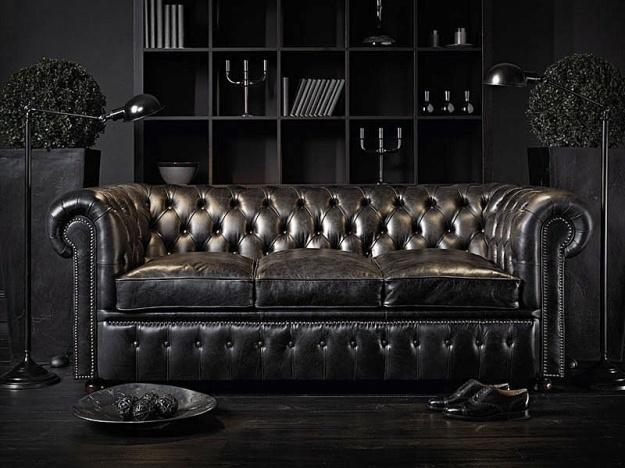 Sofa Chester 4