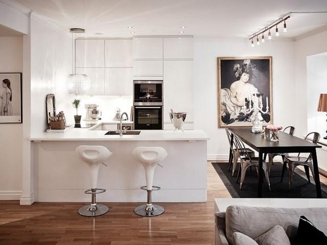 un apartamento lleno de detalles1