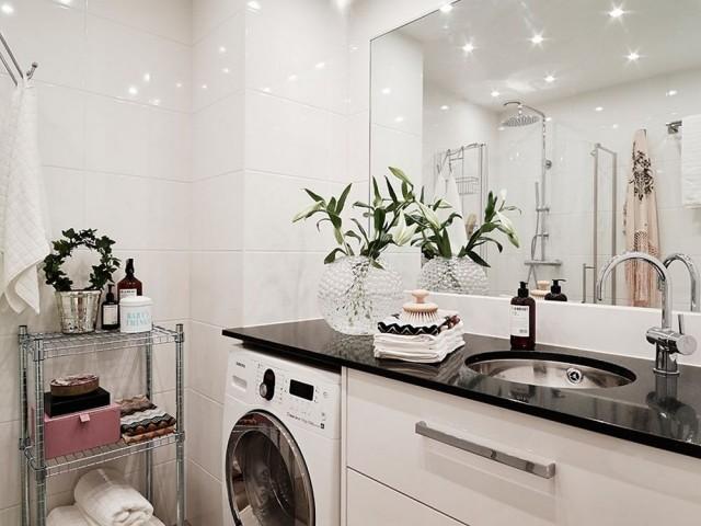 un apartamento lleno de detalles11