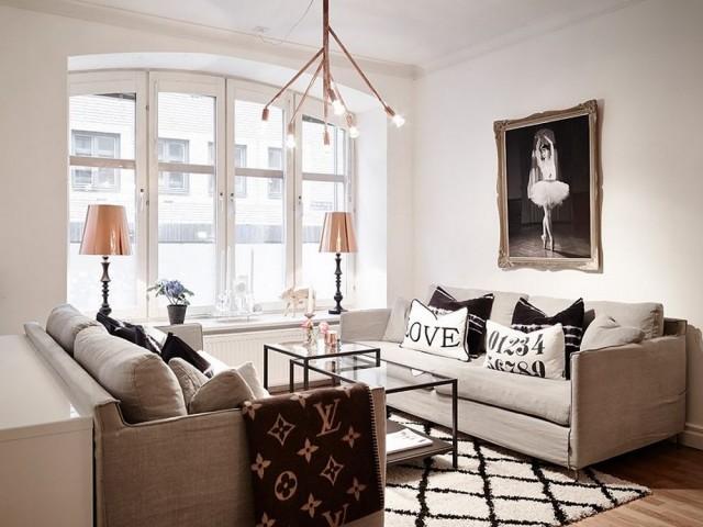 un apartamento lleno de detalles3
