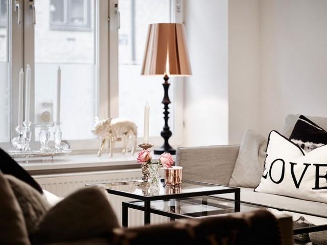 un apartamento lleno de detalles4