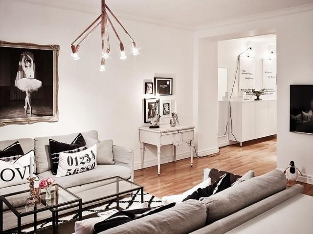 un apartamento lleno de detalles5