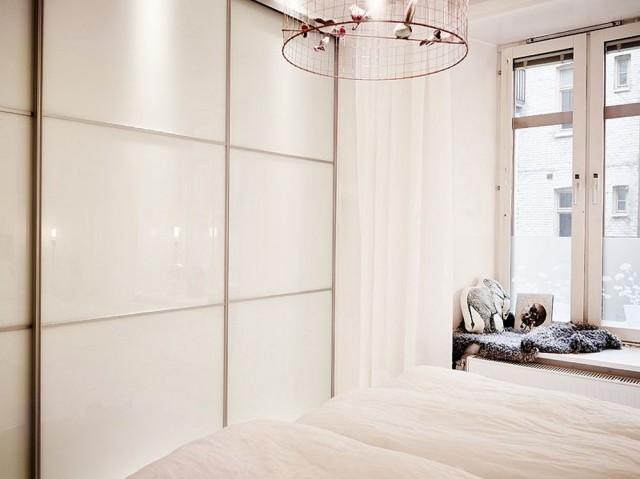 un apartamento lleno de detalles7