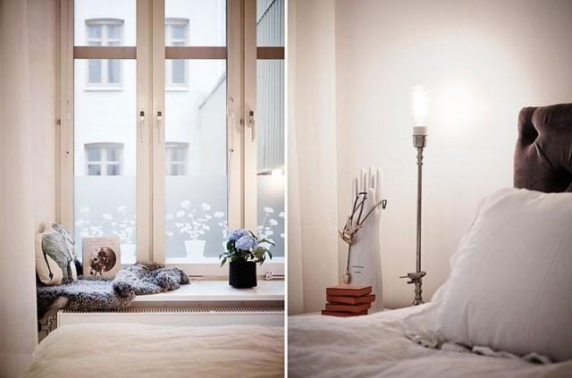 un apartamento lleno de detalles8