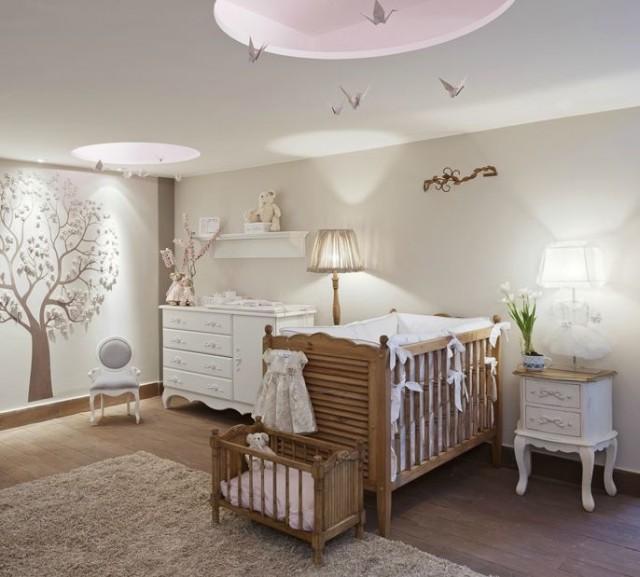 habitacion habitacion bebe azul pastel la habitacin de vuestro beb dinteloes