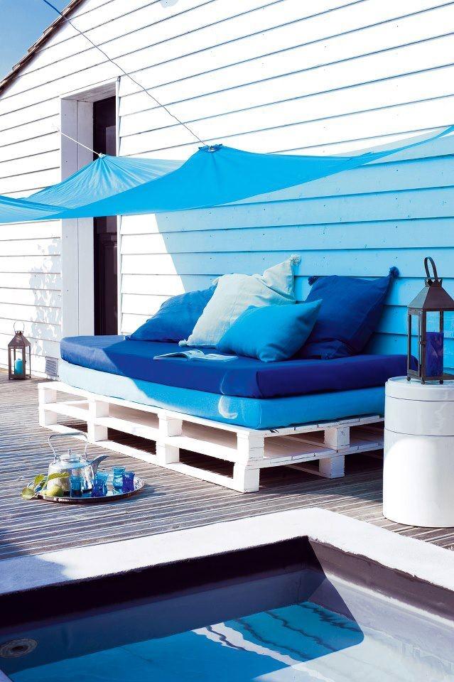 sofas con palets 28 - Sofas De Palets