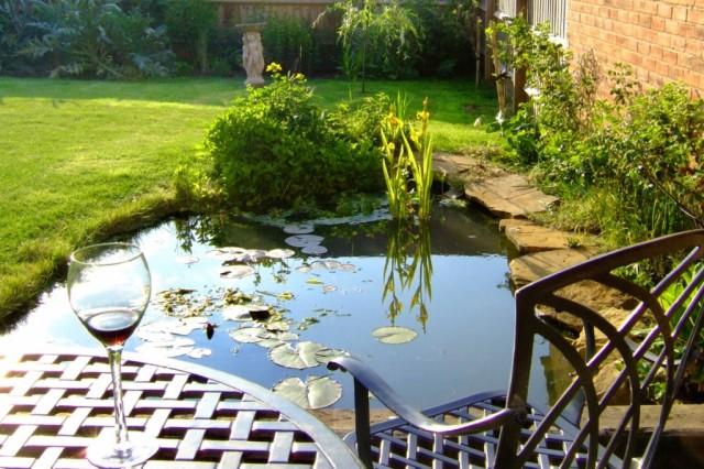 Jardín... ideas. Jardines-de-ensueno-11-640x426
