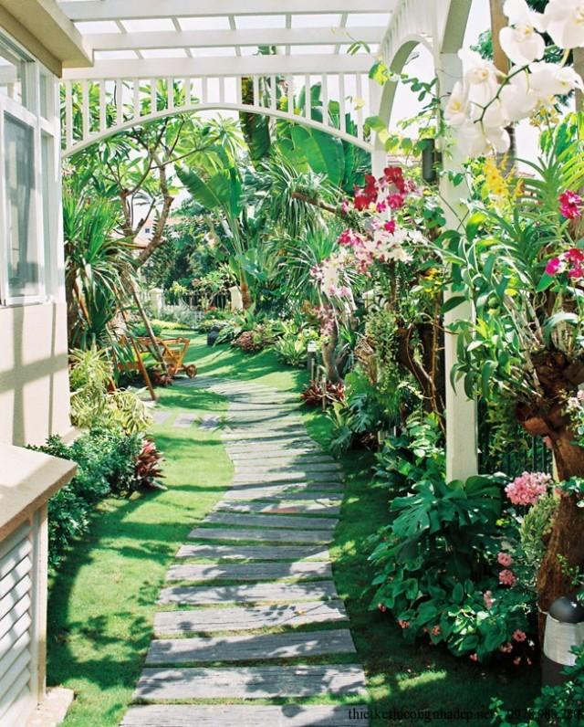 jardines de ensueno 14