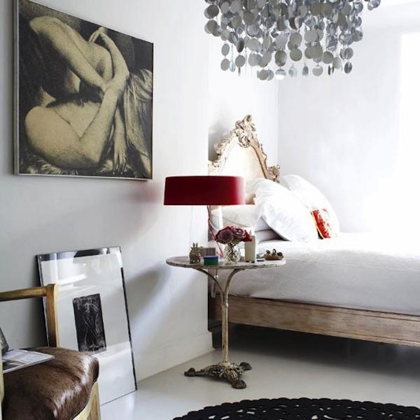 Decorar dormitorios pequeños - dintelo.es